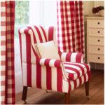Herstoffering meubels betaalbare prijs